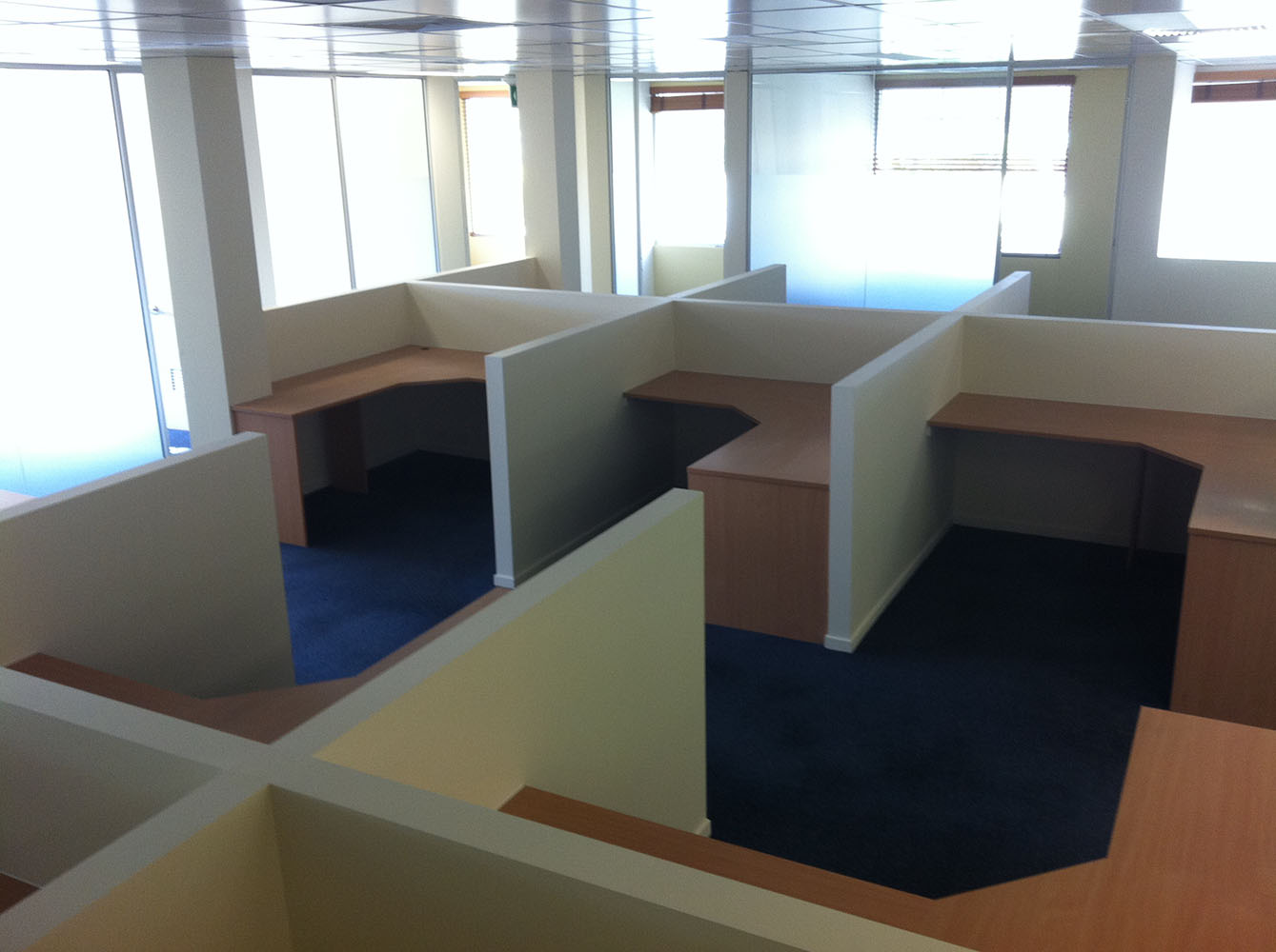 office1resized