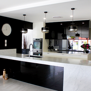 kitchen-residential-fitout