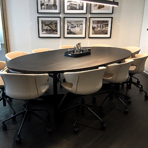 metricon-signature-boardroom-table-300x300