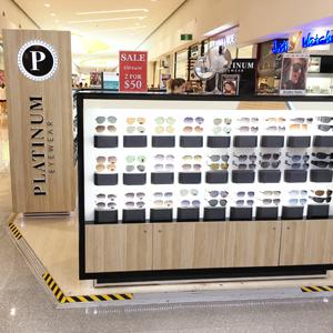 platinum-eyewear-kiosk-300x300
