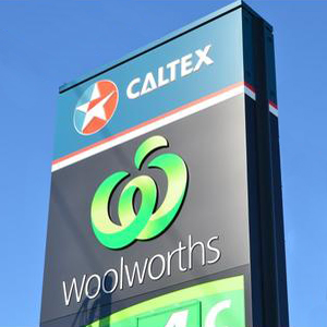 woolworths-petrol-station-sign-300x300